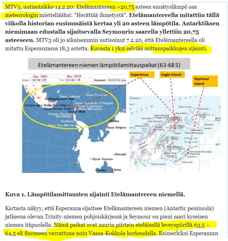 Tämän kuvan alt-attribuutti on tyhjä; Tiedoston nimi on Etelämanner-mittauspaikat-ennätyslämpö.png